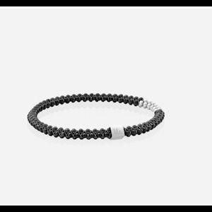 Mignon Faget Bracelet